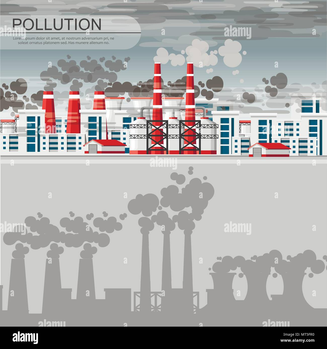 Green Environment Protection, A House, Living House, Smoking Chimney PNG  Transparent Clipart Image and PSD File for Free Download