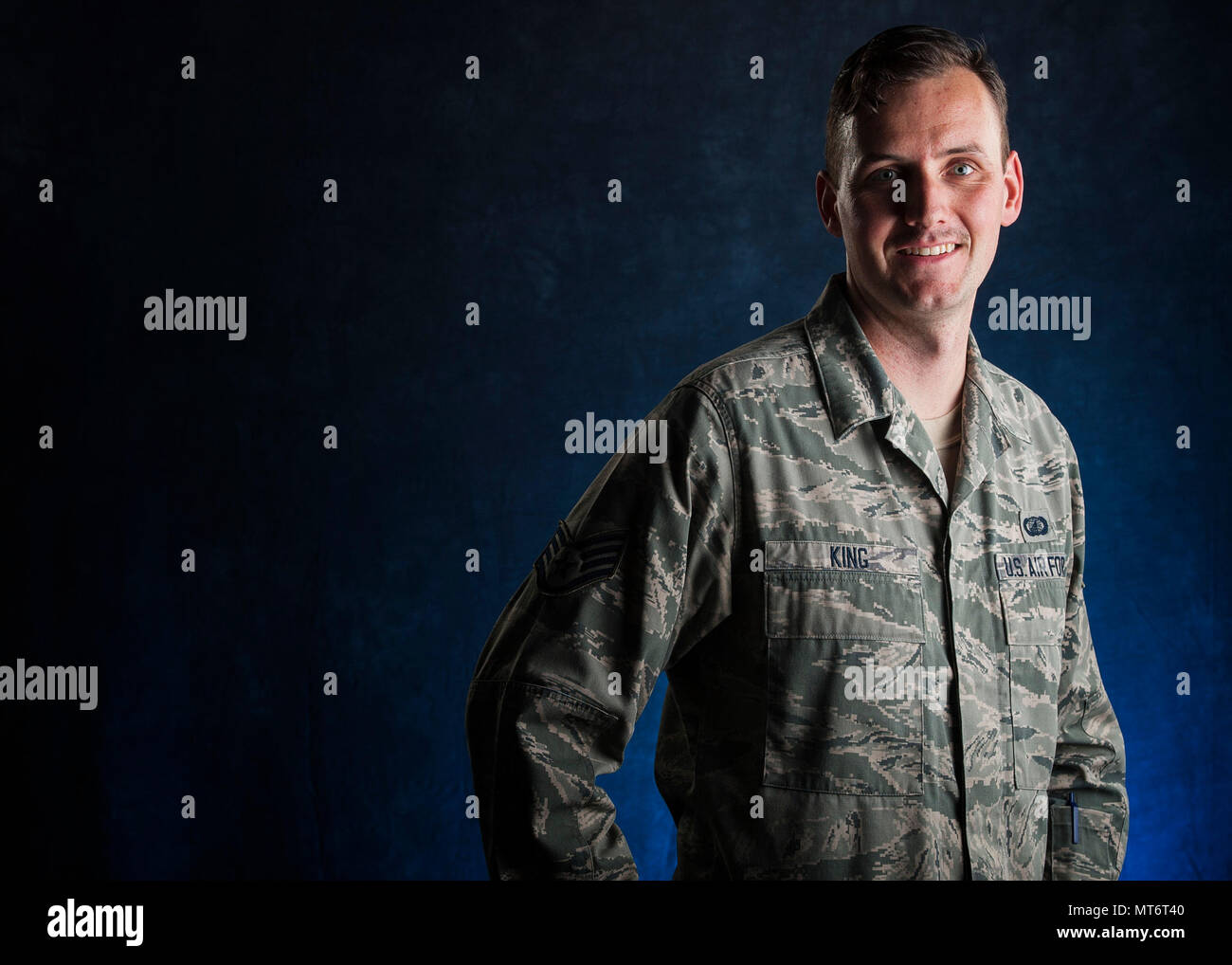 airman dating nco