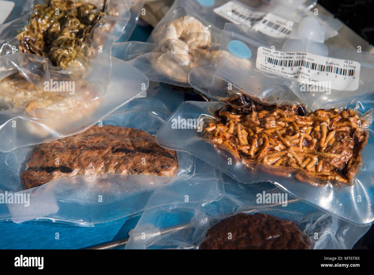 nasa food packaging - 1000×668