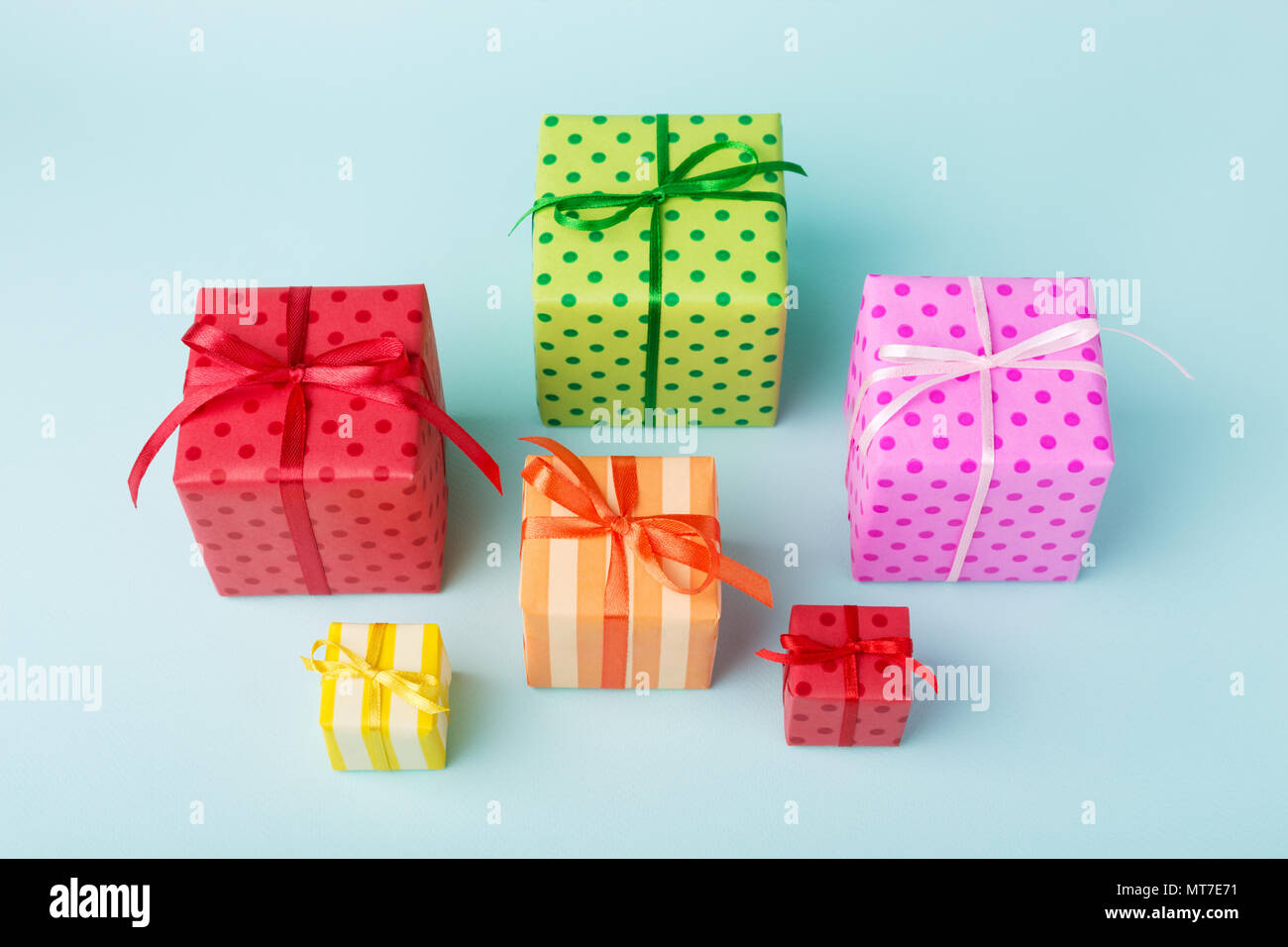 Christmas gift wrapper for sale