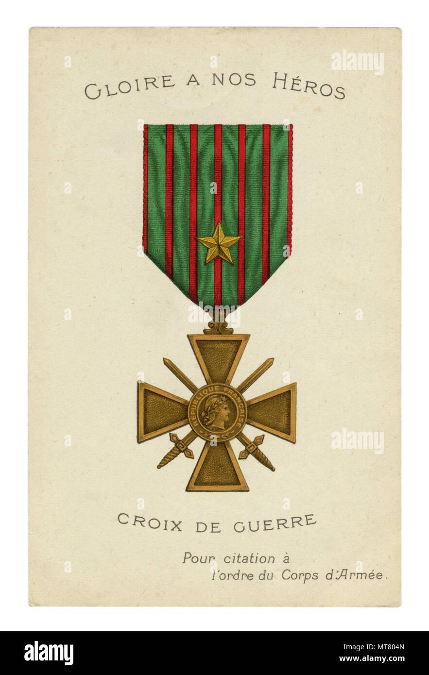 1914 1918 war medal stock photos  u0026 1914 1918 war medal stock images