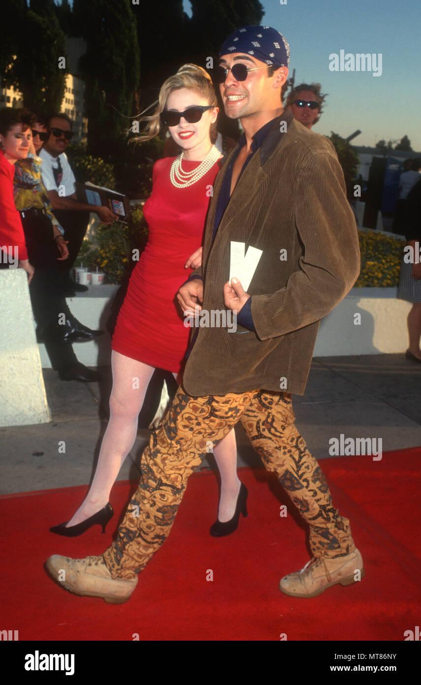 Lisa Collins (actress) Lisa Collins (actress) new foto