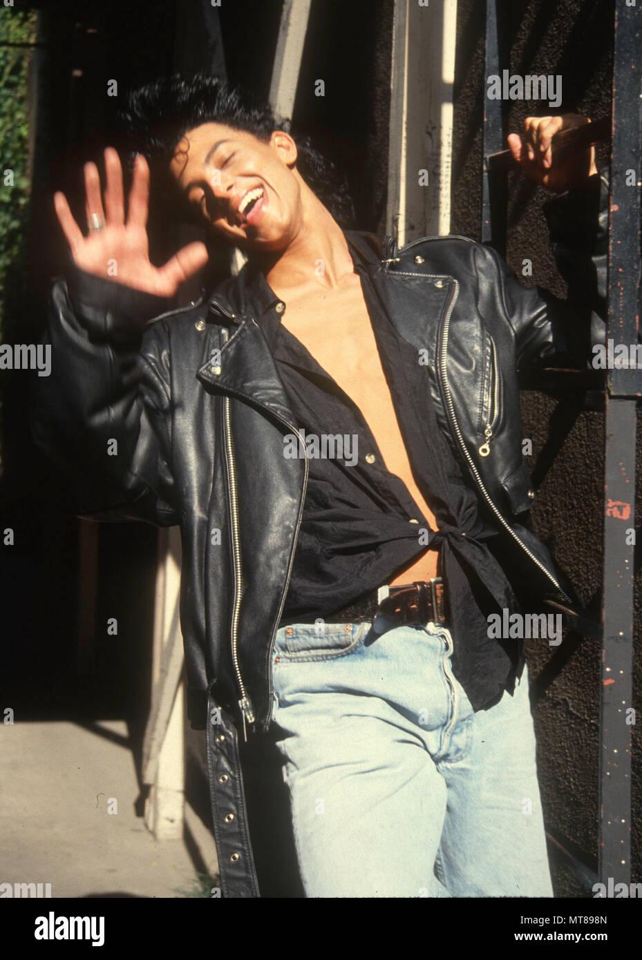 Jaime King USA 2 1998-1999