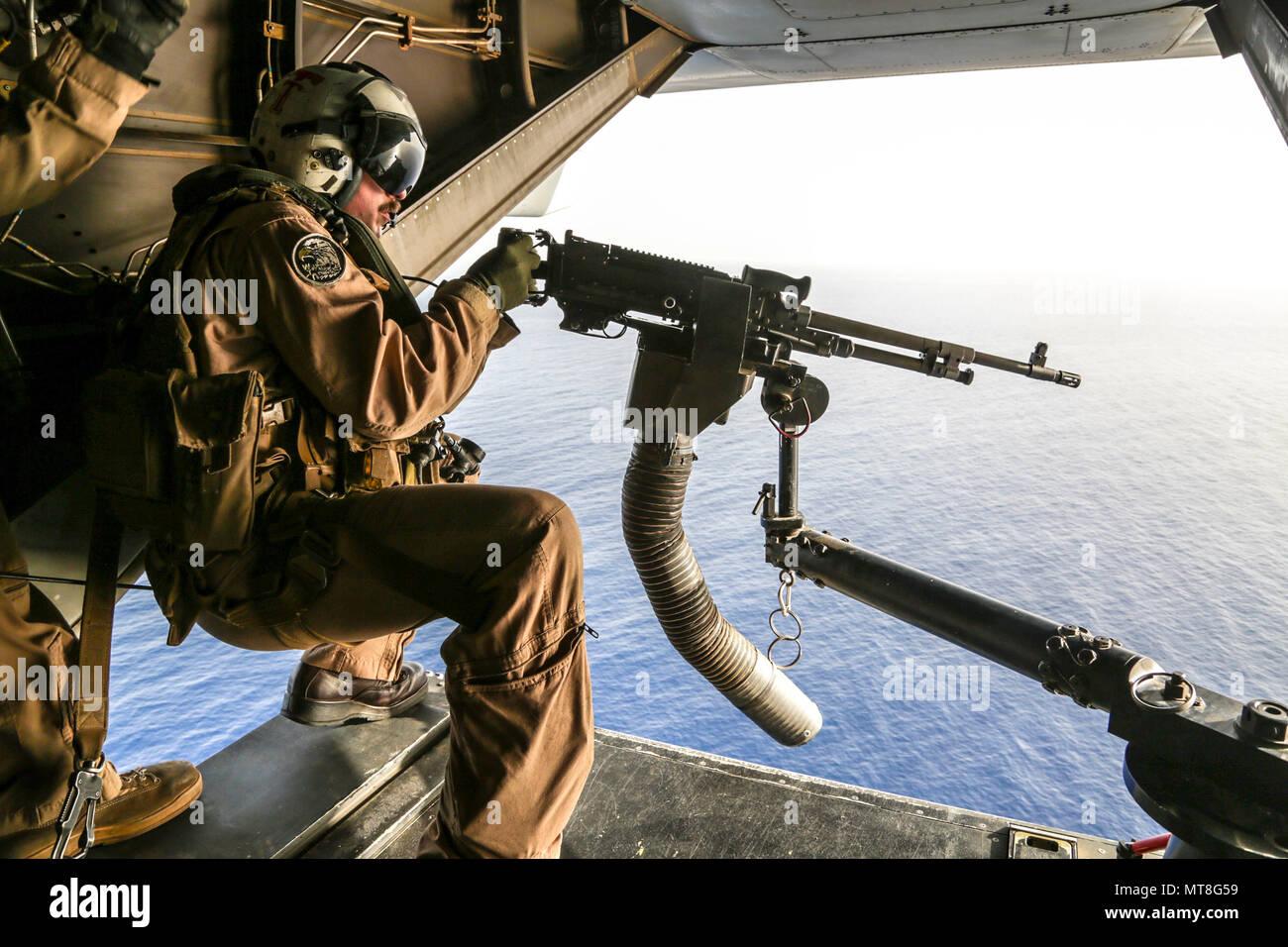 5th Fleet Area Of Operations May 11 2018 Us Marine Corps Staff