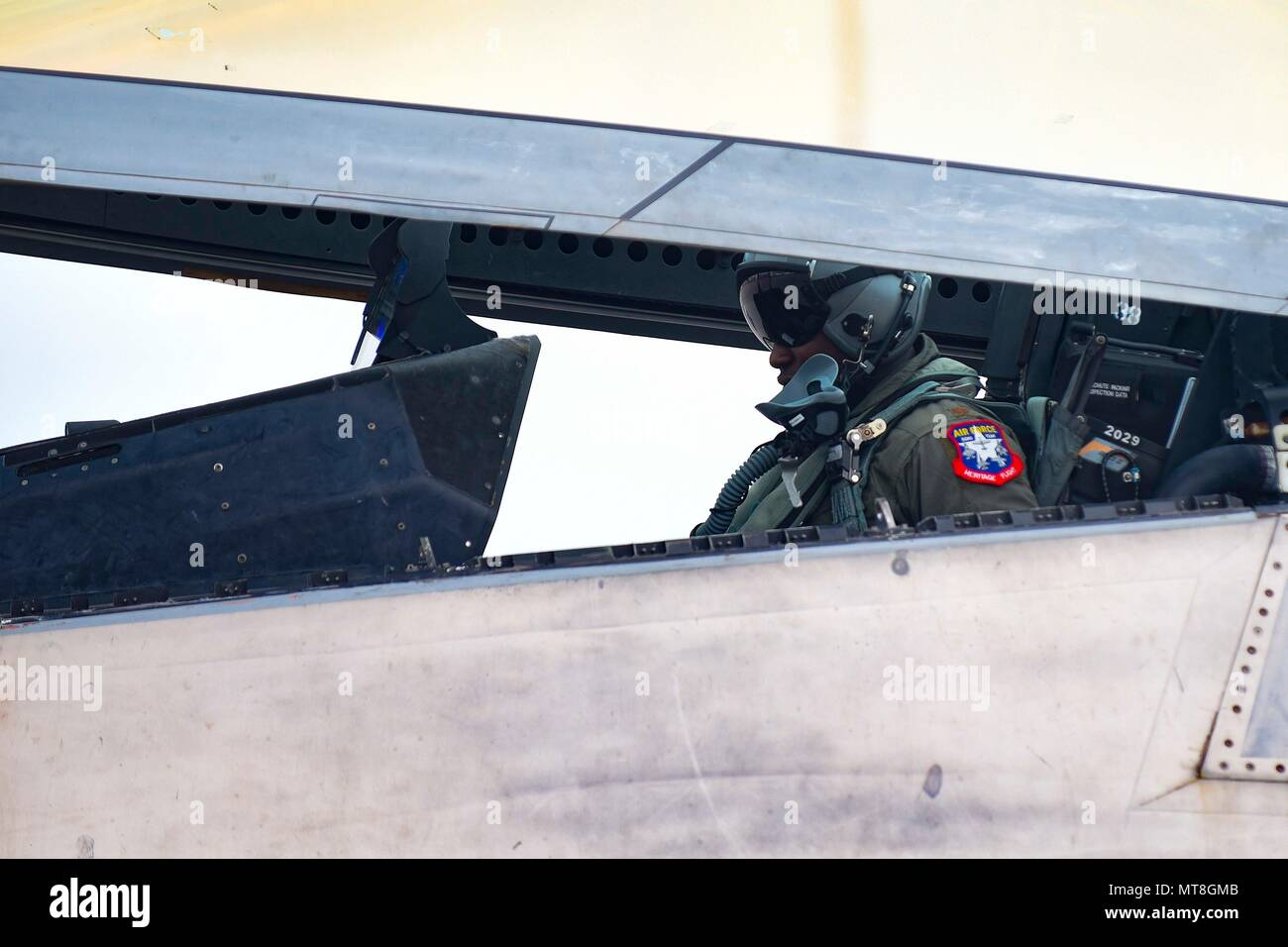 e9c21d49539 Tampa Bay Airfest 2018 Stock Photos   Tampa Bay Airfest 2018 Stock ...