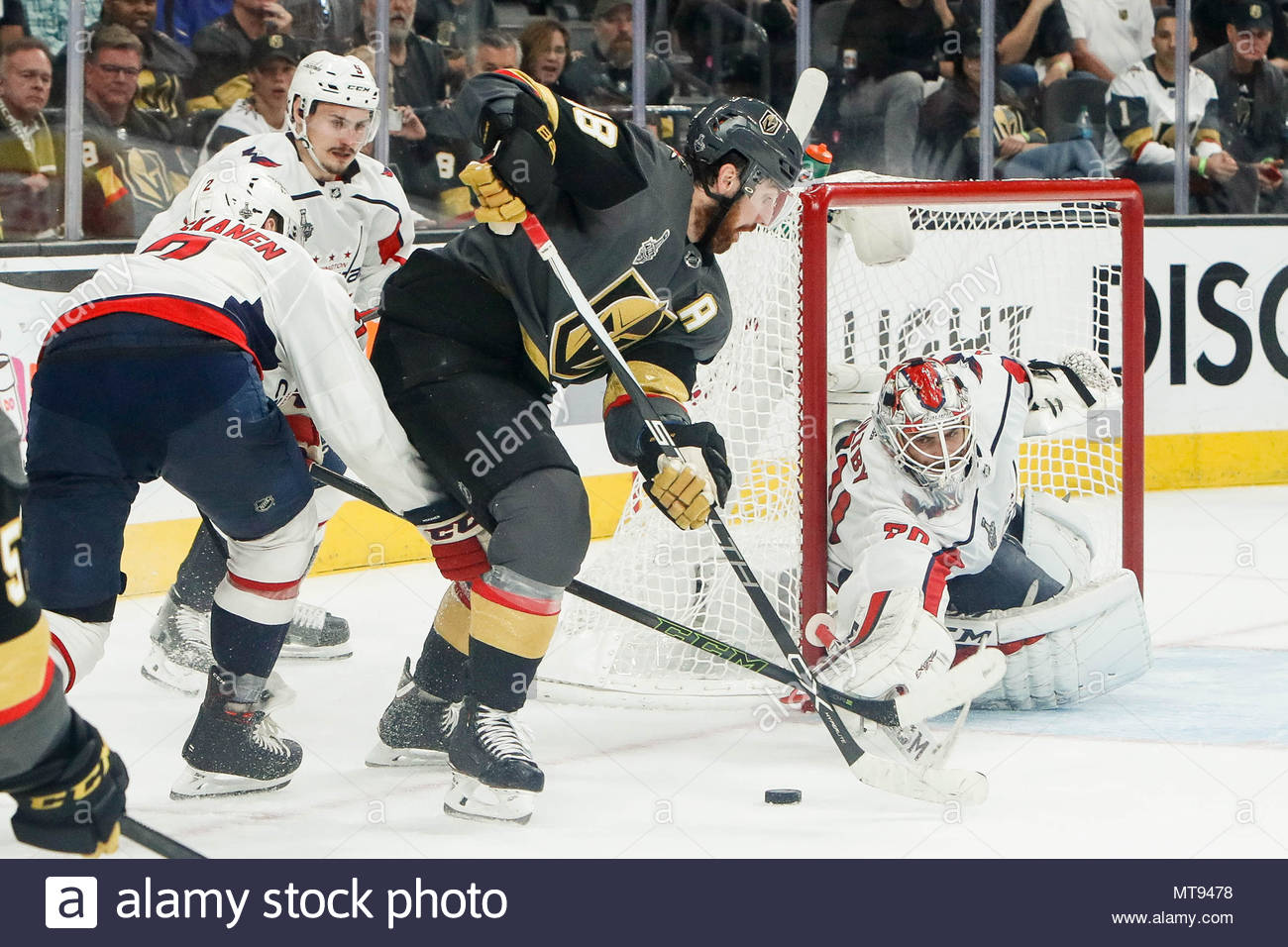 968fe3025eb Nhl Stock Photos   Nhl Stock Images - Page 8 - Alamy