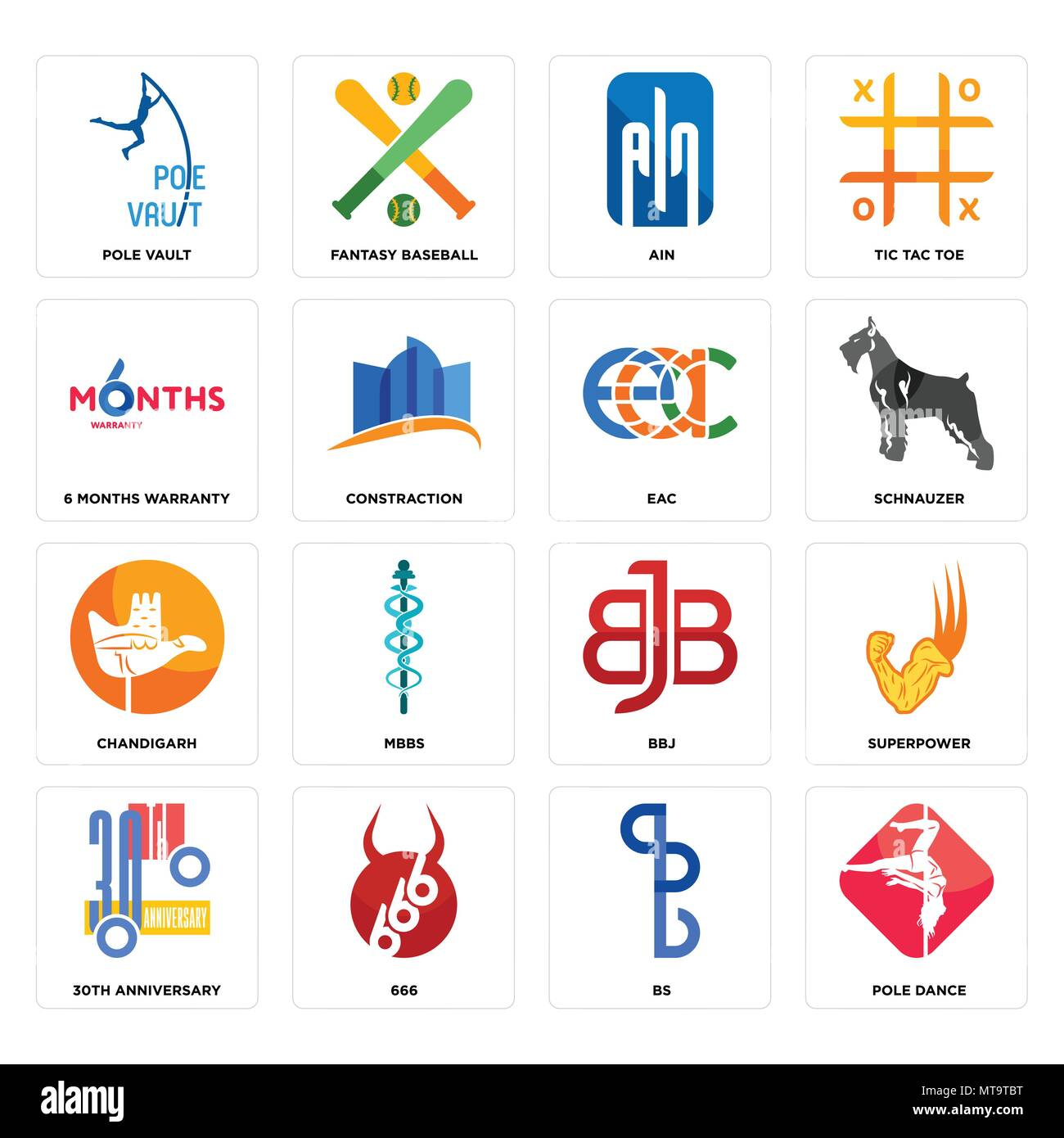 Bs Logo Stock Photos & Bs Logo Stock Images - Alamy