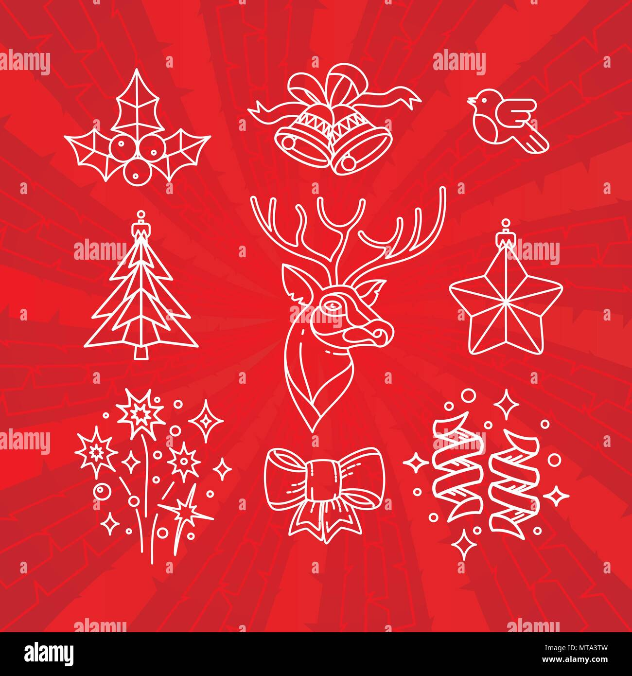Winter Holiday Banners Pinterest Fashion Banners