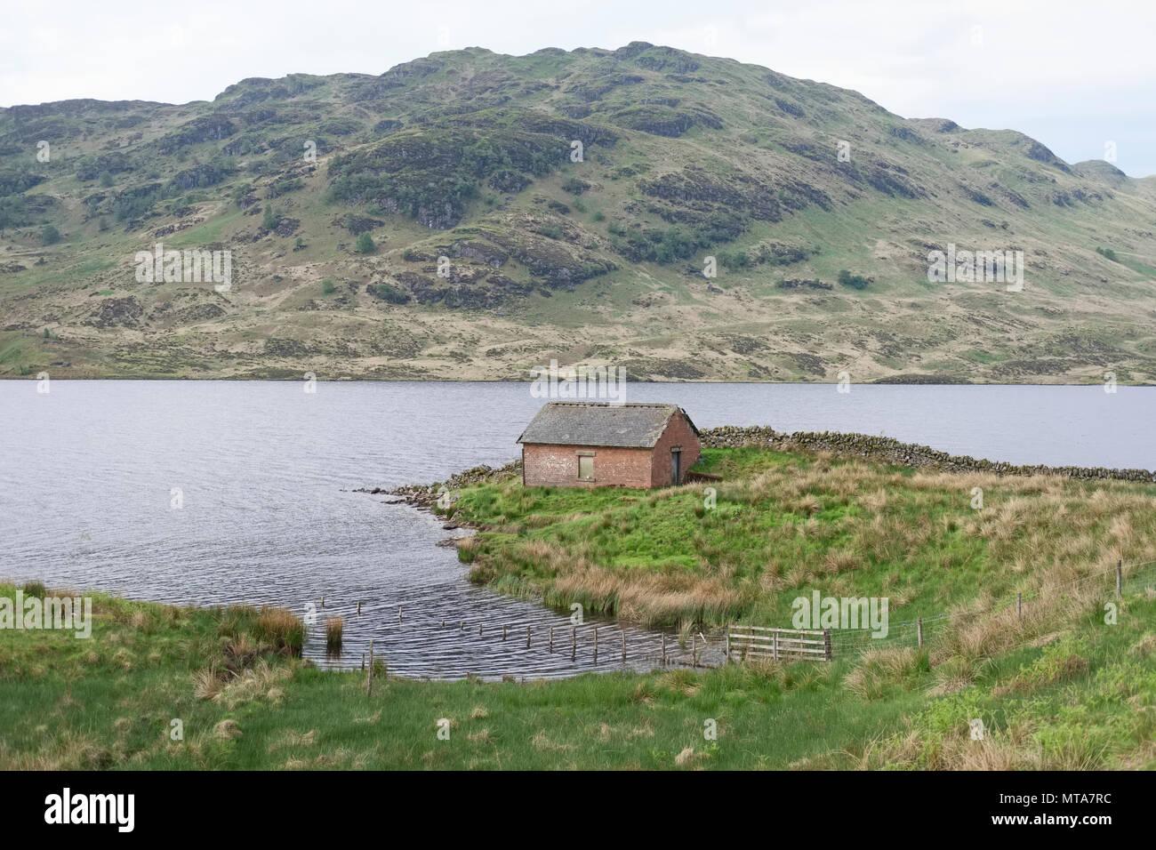 Dating scottish highlands