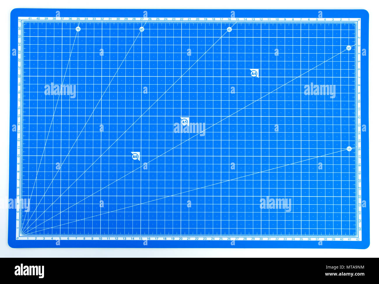 Scientific engineering grid paper with scale blueprint background scientific engineering grid paper with scale blueprint background malvernweather Images