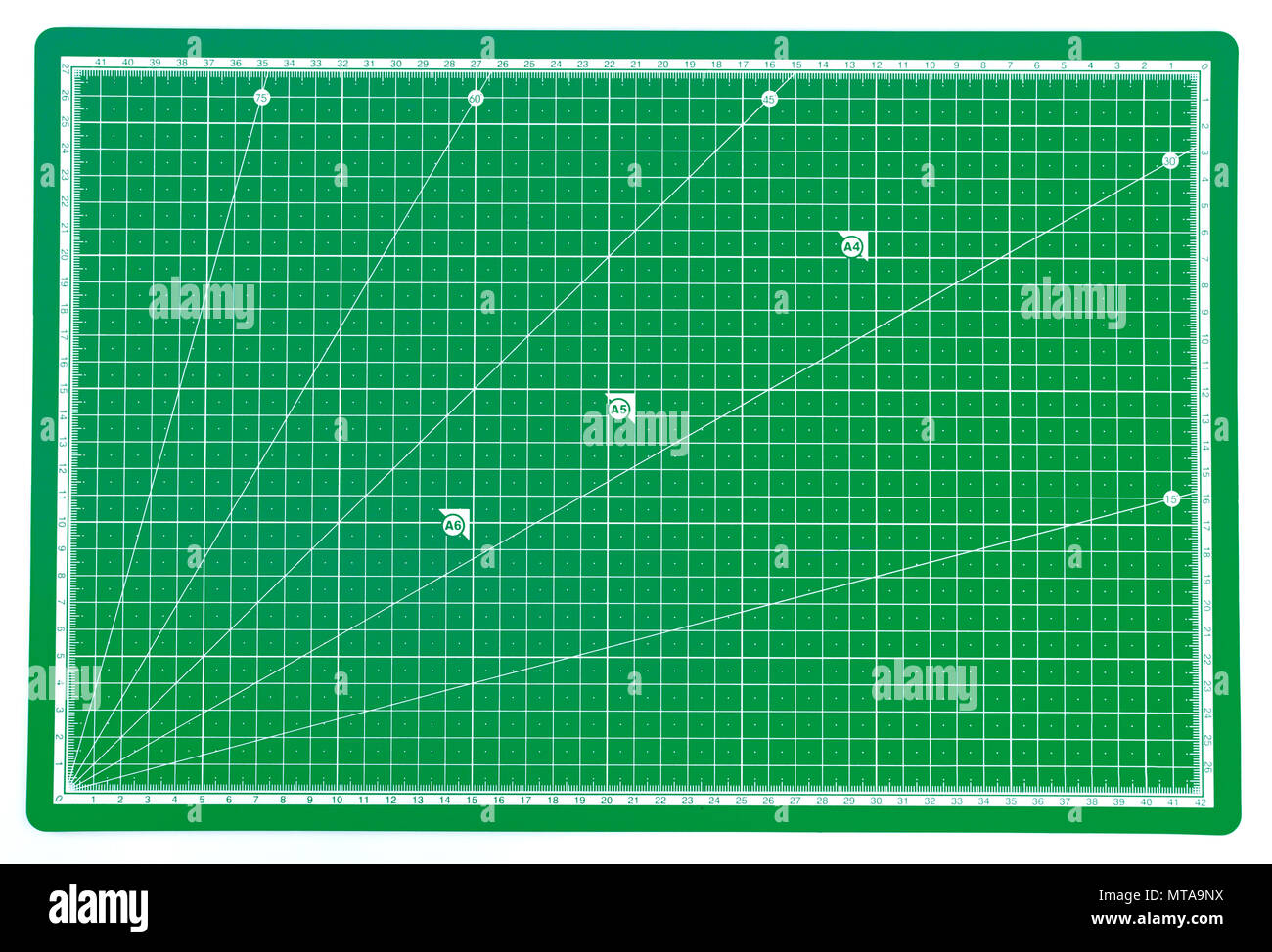 Scientific engineering grid paper with scale blueprint background scientific engineering grid paper with scale blueprint background malvernweather Image collections