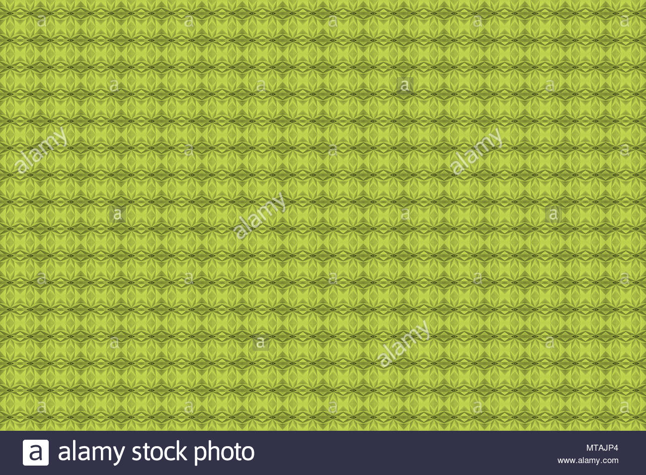 Pantone 13 0550 Lime Punch Yellow Green Abstract Graphic Design Background Wallpaper Pattern