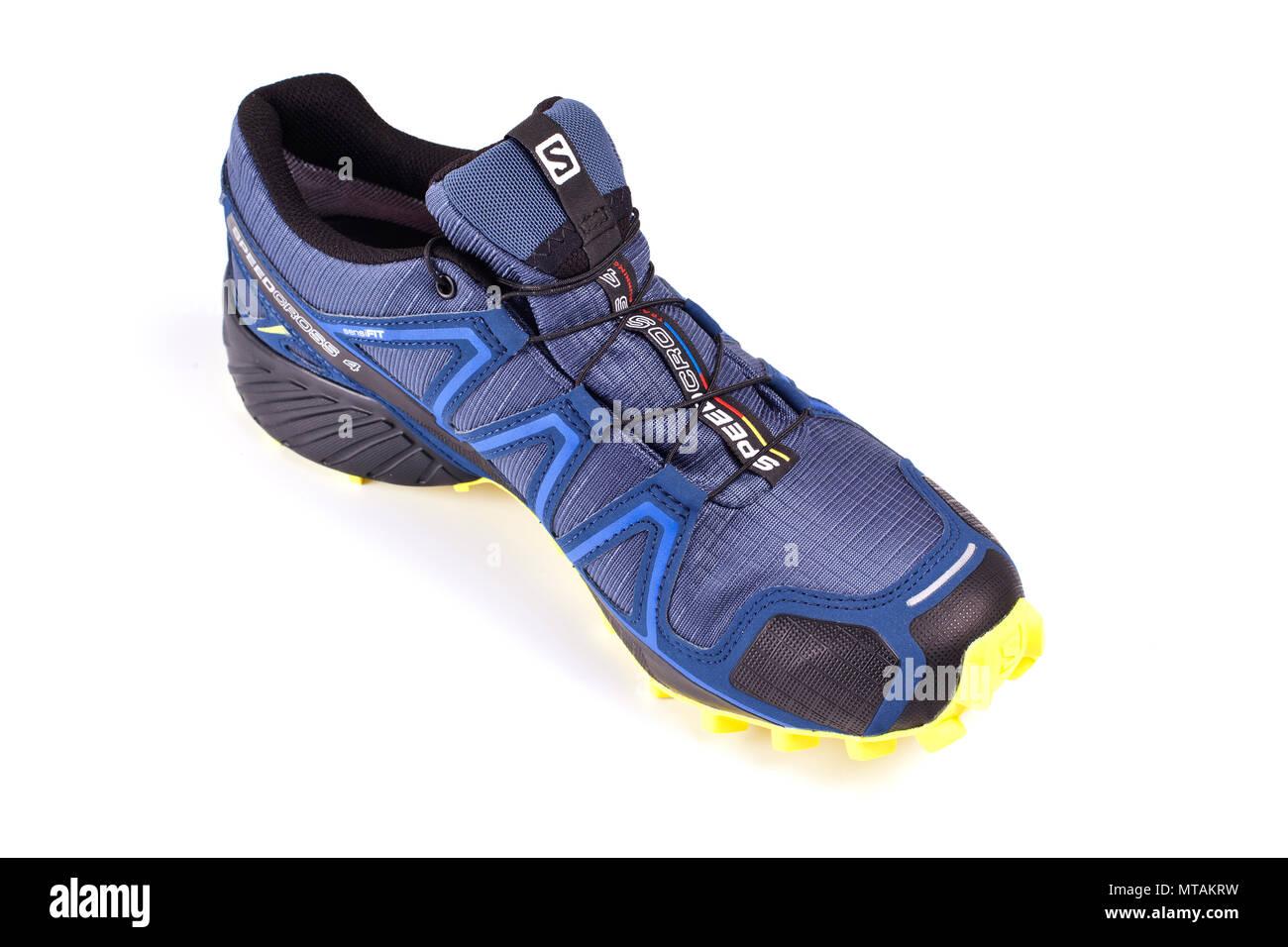 salomon speedcross 3 gtx dark khaki hex 30
