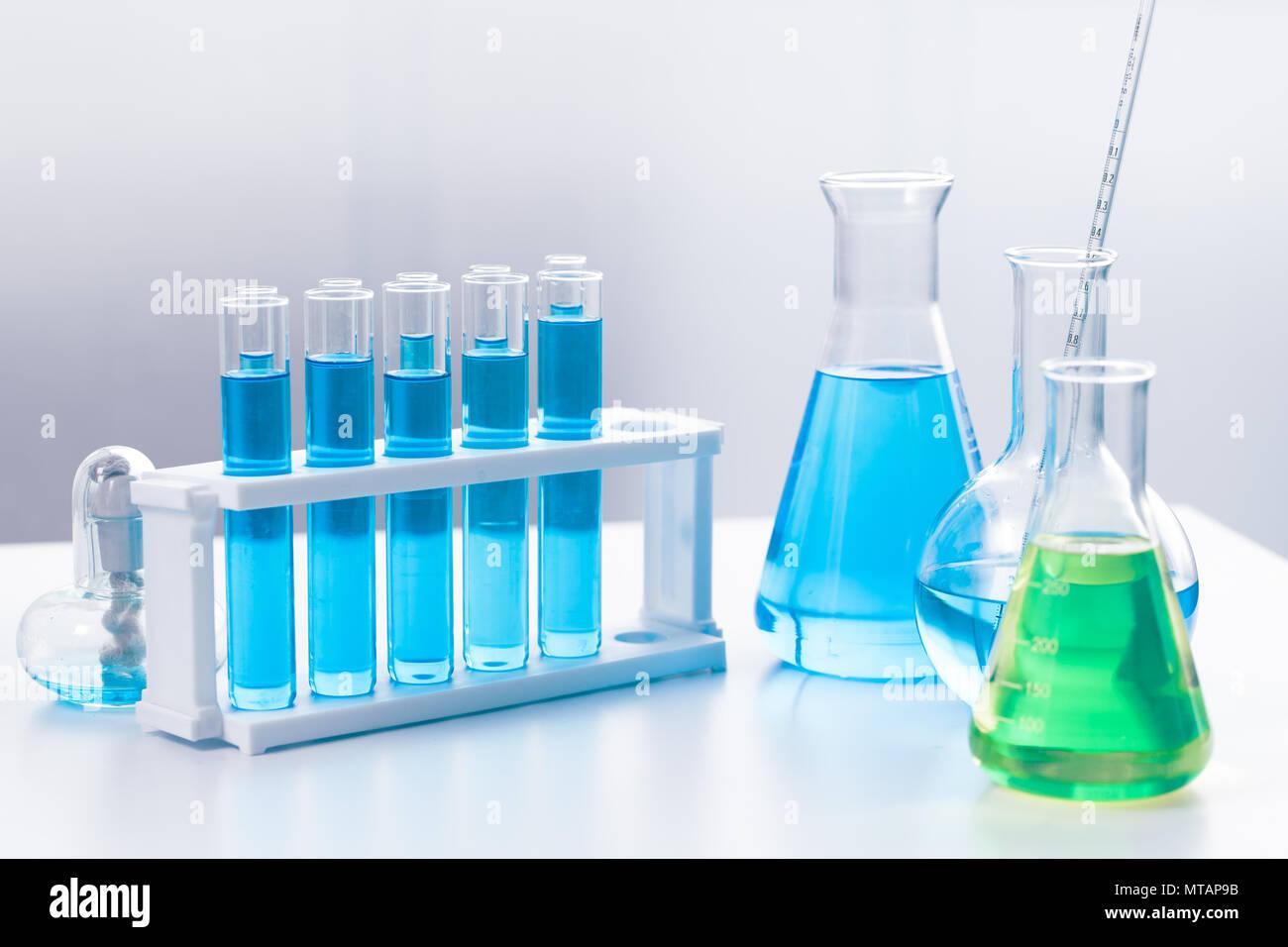 Обои science, sign, laboratory, red liquid. HI-Tech foto 12