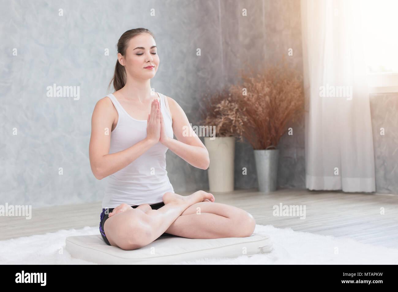 Healthy Living Indoor Stock Photos Amp Healthy Living Indoor