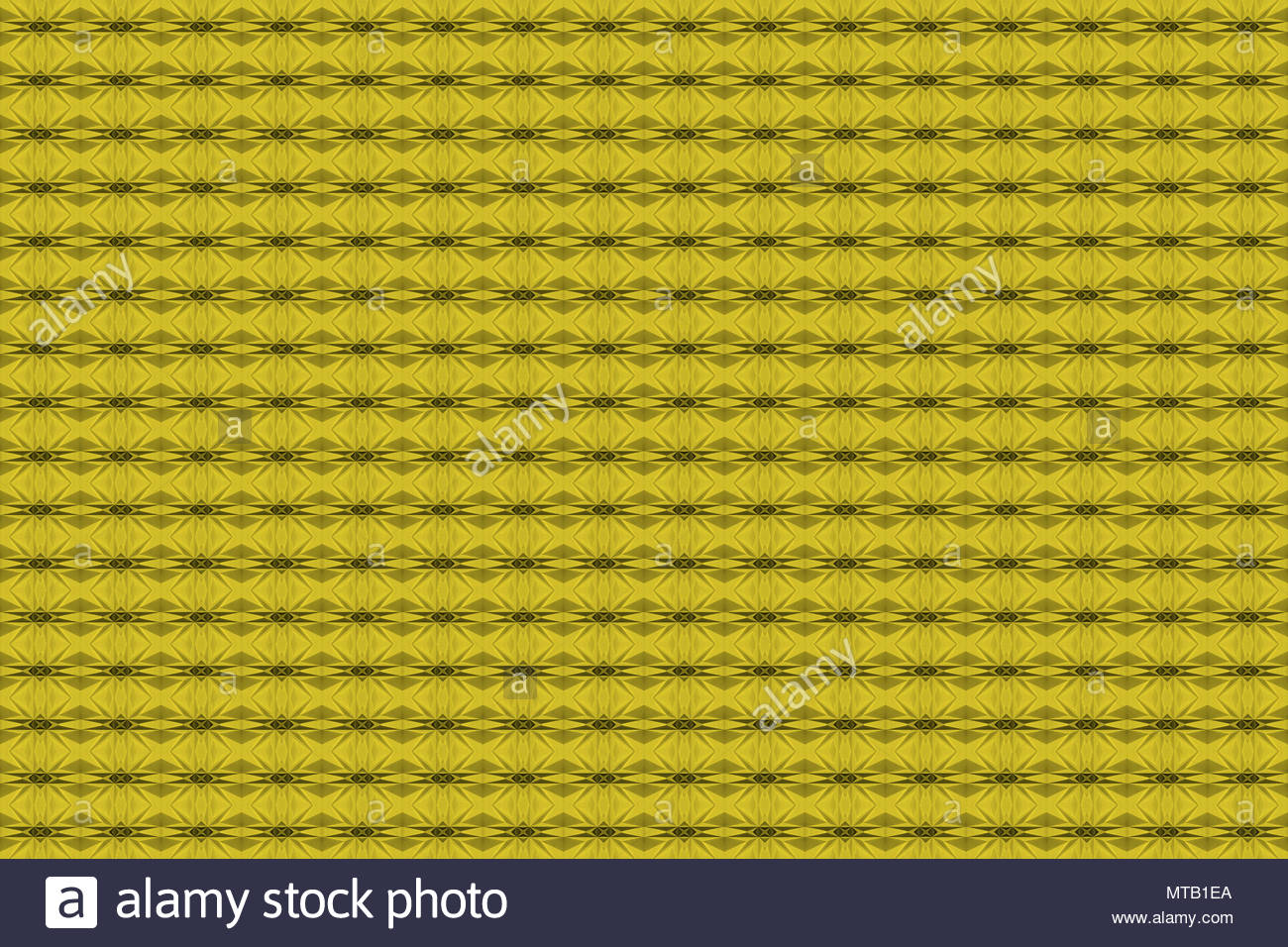 Yellow Abstract Wallpaper Background Pattern Pantone 13 0646 Meadowlark 2018 Colour Color Of The Year Compliment