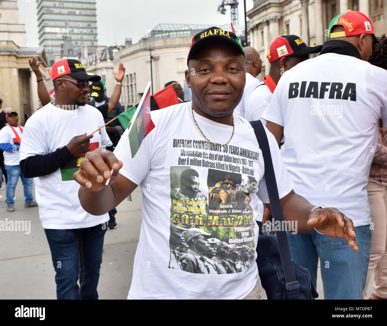 Biafrans Stock Photos & Biafrans Stock Images - Alamy