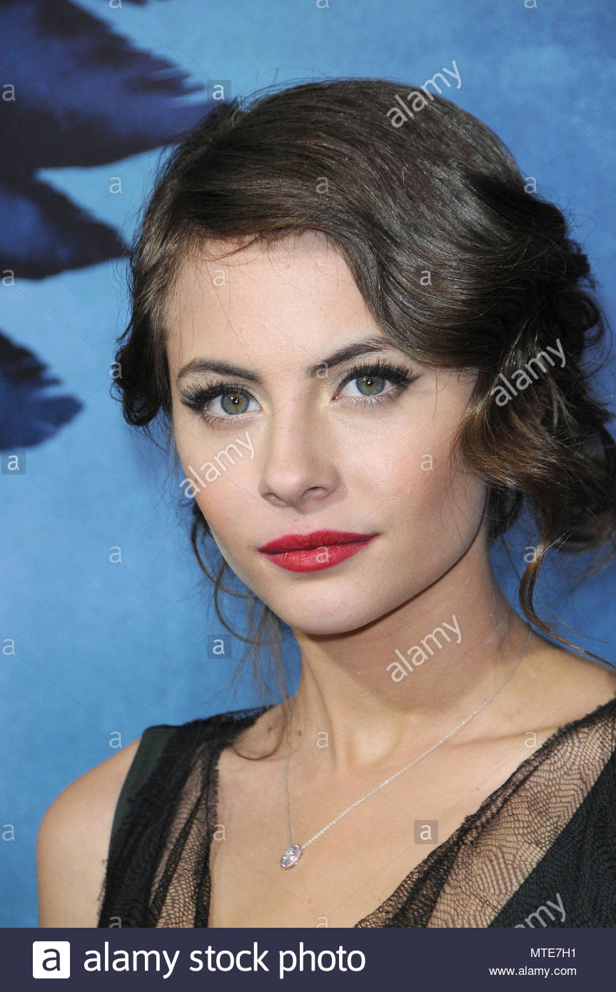 Celebrites Willa Holland nudes (38 photo), Sexy, Is a cute, Feet, braless 2017