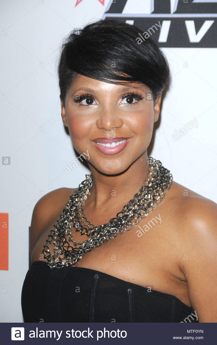 Celebrites Toni Braxton naked (17 photo), Pussy, Hot, Selfie, in bikini 2019