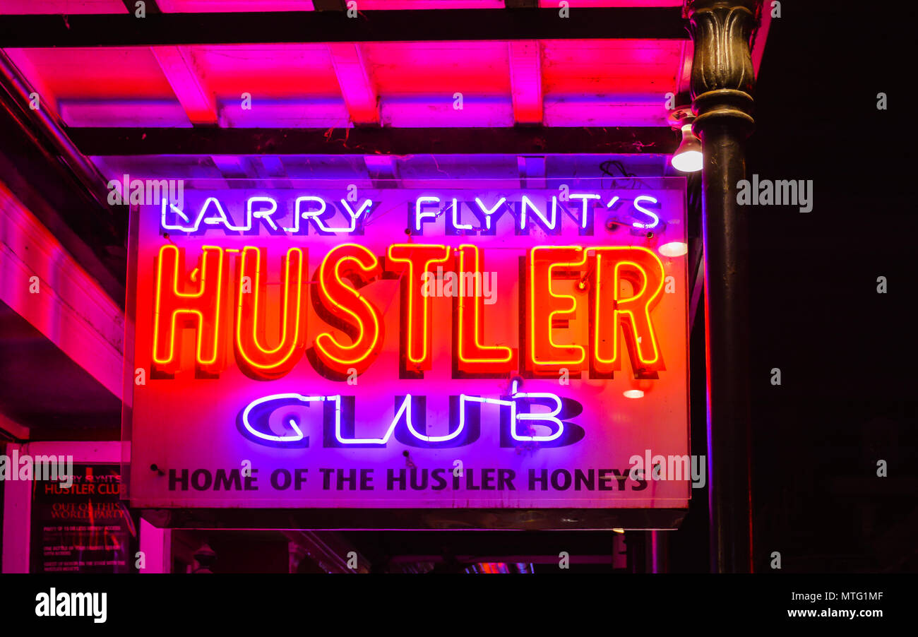 Larry flynts hustler club in missouri think, you