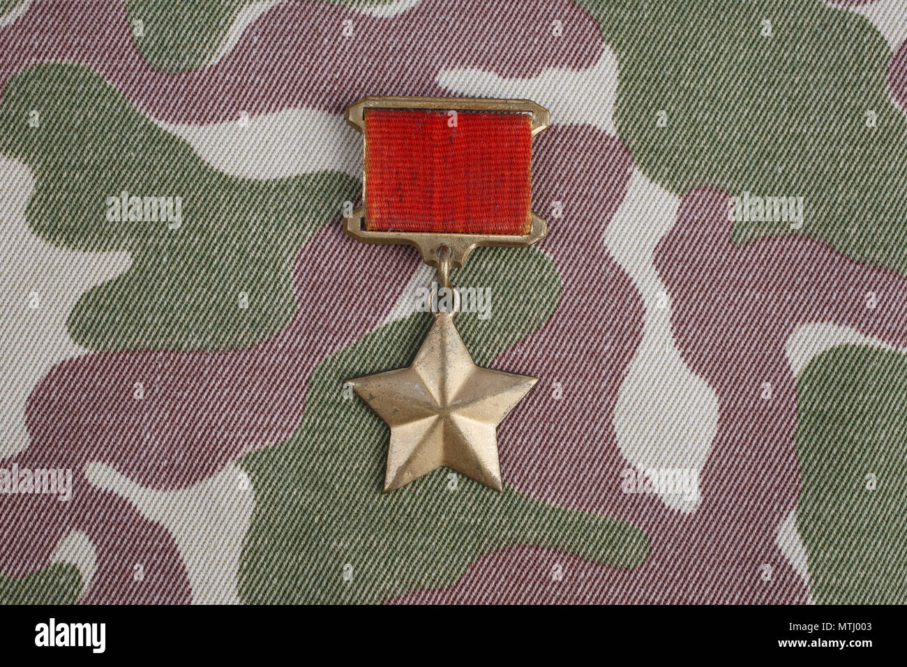 The title of Hero of the Soviet Union was awarded posthumously to General Karbyshev (28 fe 28