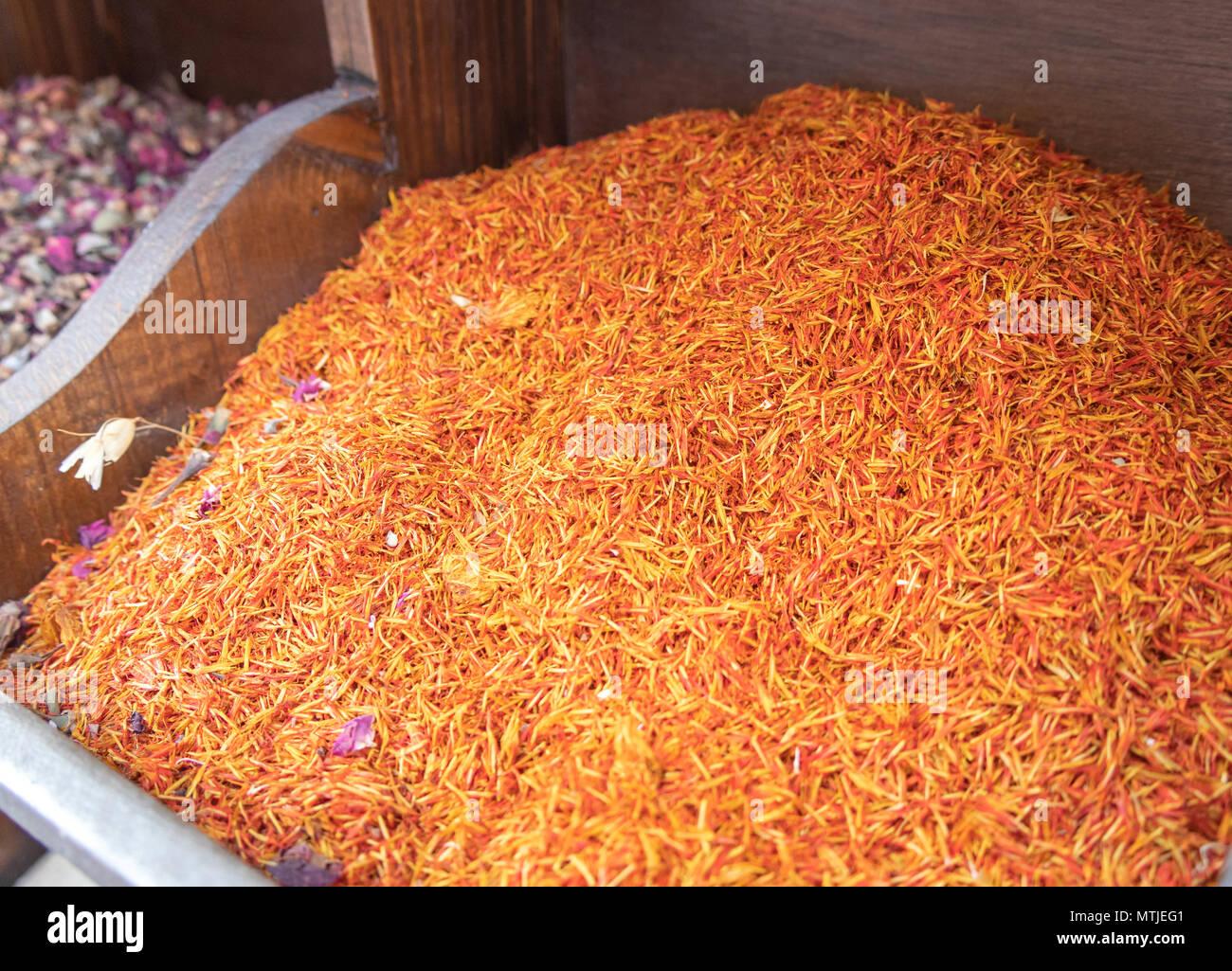 Jordan Amman SoukStock Photos and Images