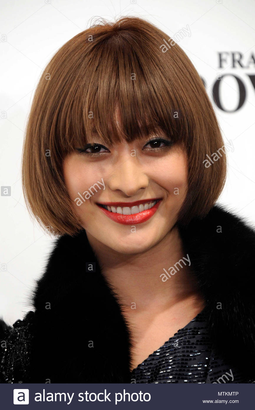 Erina Yamaguchi (b. 1985 J-cup[11 bakunyu.,Brat Pack (actors) Sex pic Millie Bobby Brown (born 2004),Parul Gulati