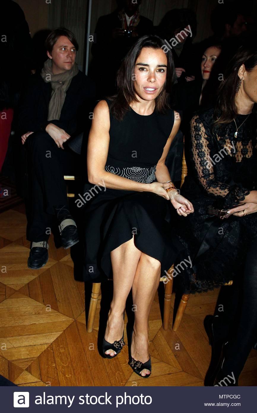 Celebrity Elodie Bouchez nude photos 2019