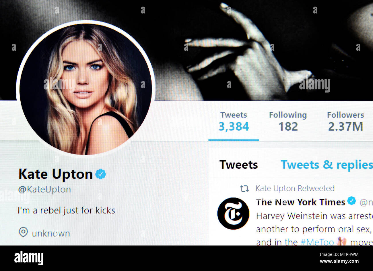 Twitter Kate Upton nude (34 photo), Tits, Hot, Twitter, panties 2019