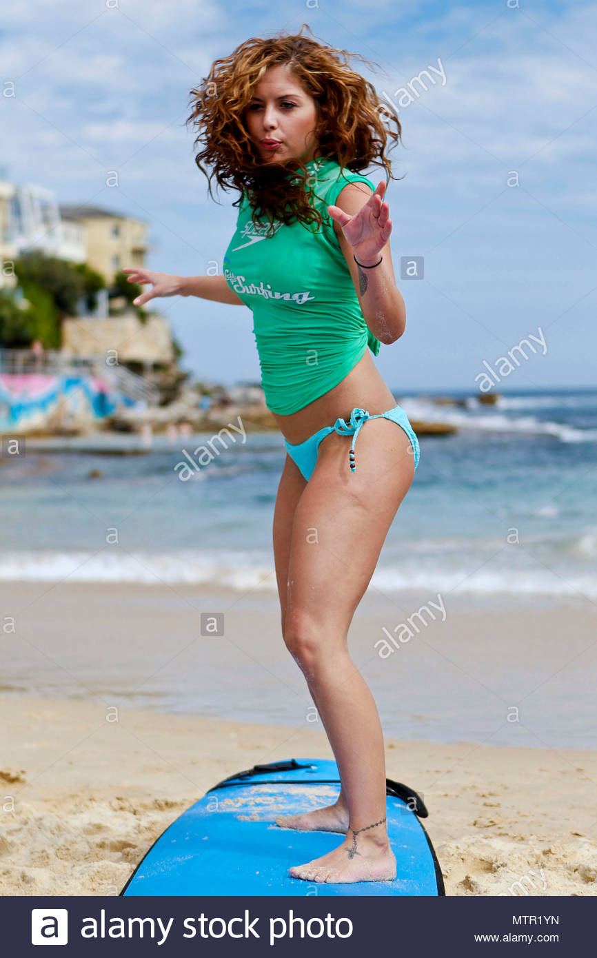 brittney stock photos & brittney stock images - page 2 - alamy