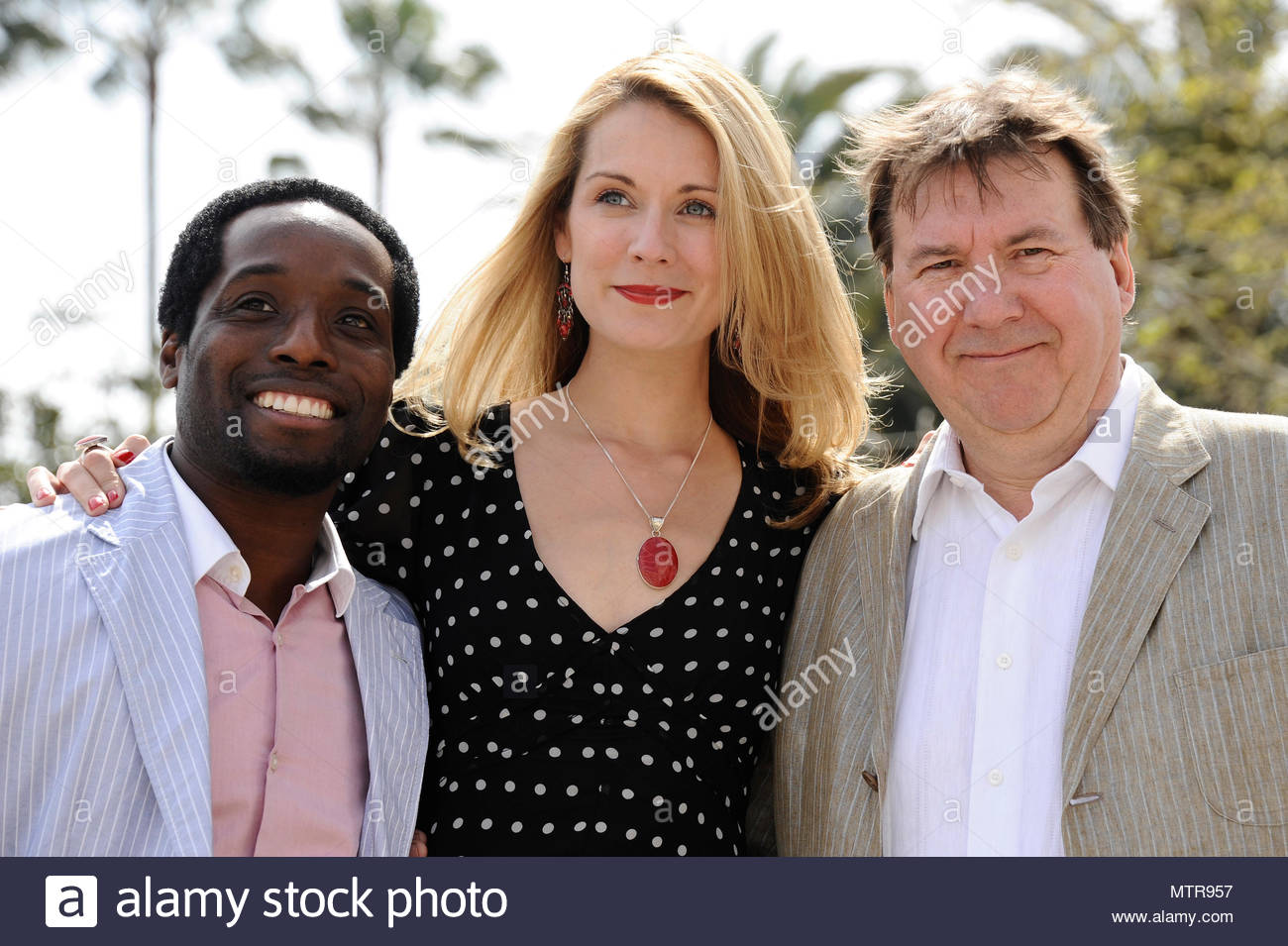 Forum on this topic: Rachel Parris, richard-yearwood/
