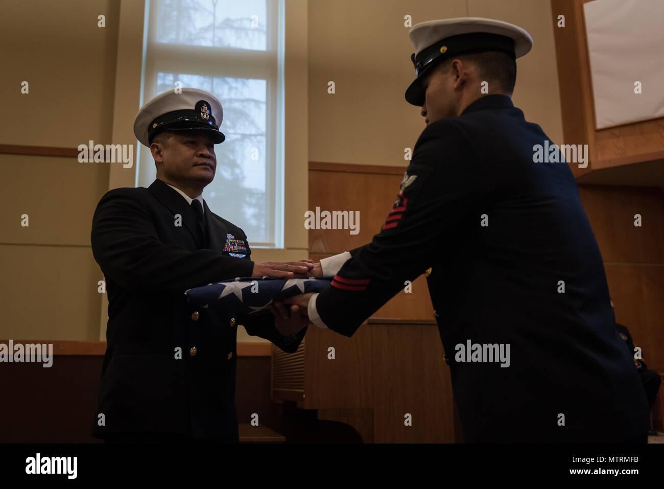 Benlee Messieurs COLLEGE Veste Newark Navy