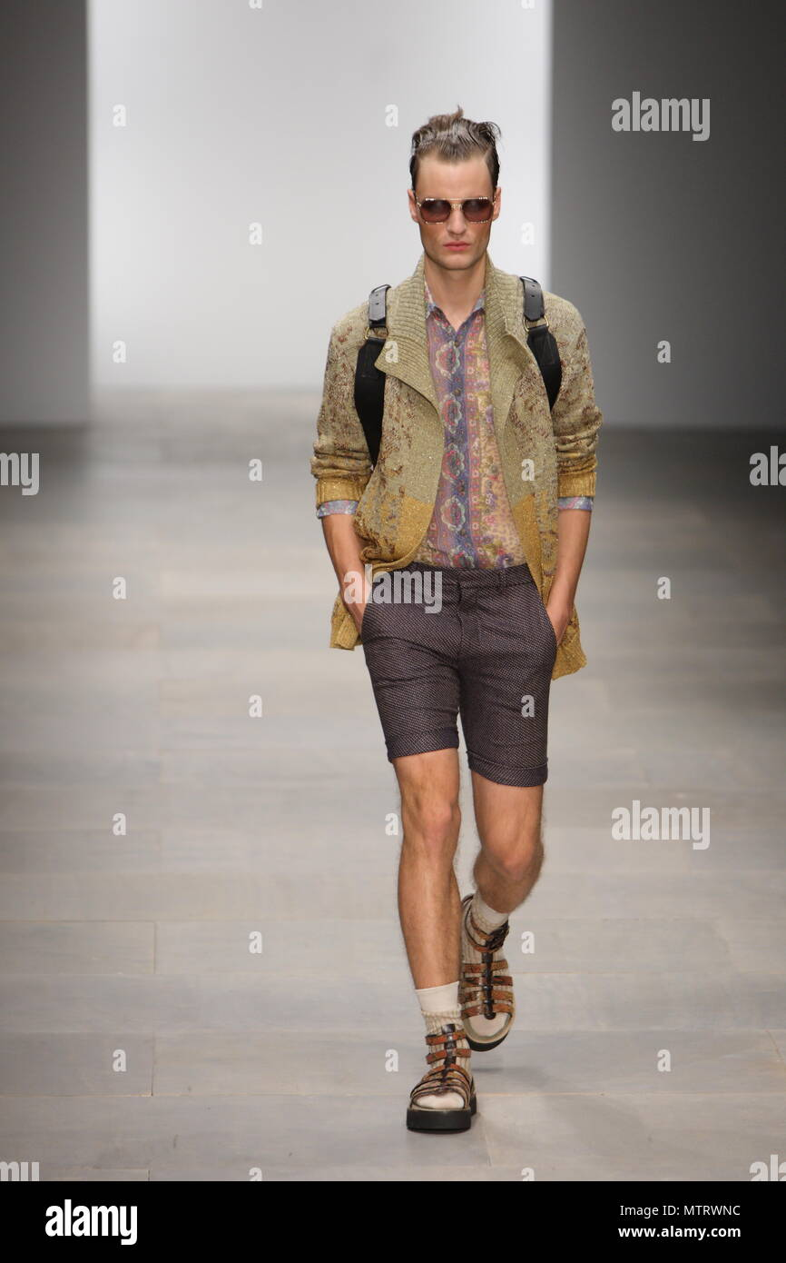 Excellence oscar in costume design, Spend Shoppingsave splurge floral prints