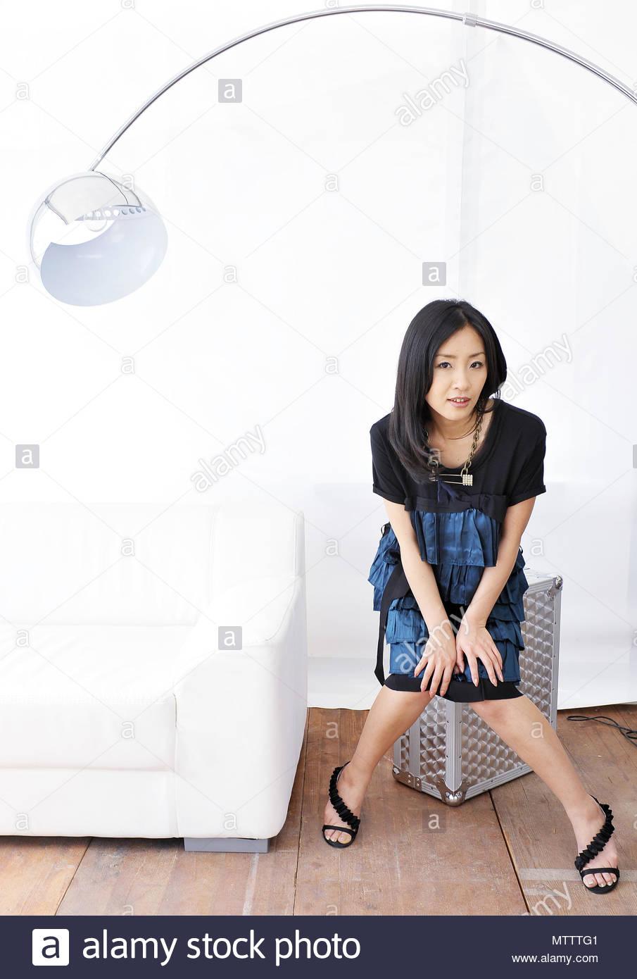 Forum on this topic: Lisa Marie Varon, megumi-kagurazaka/