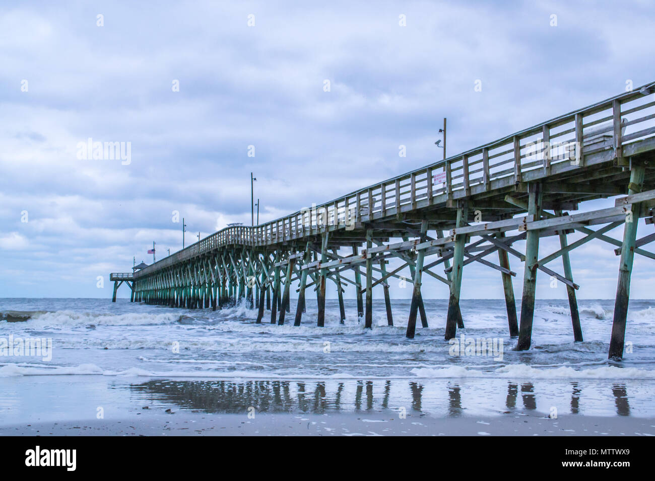 Where Beautiful ocean views beaches
