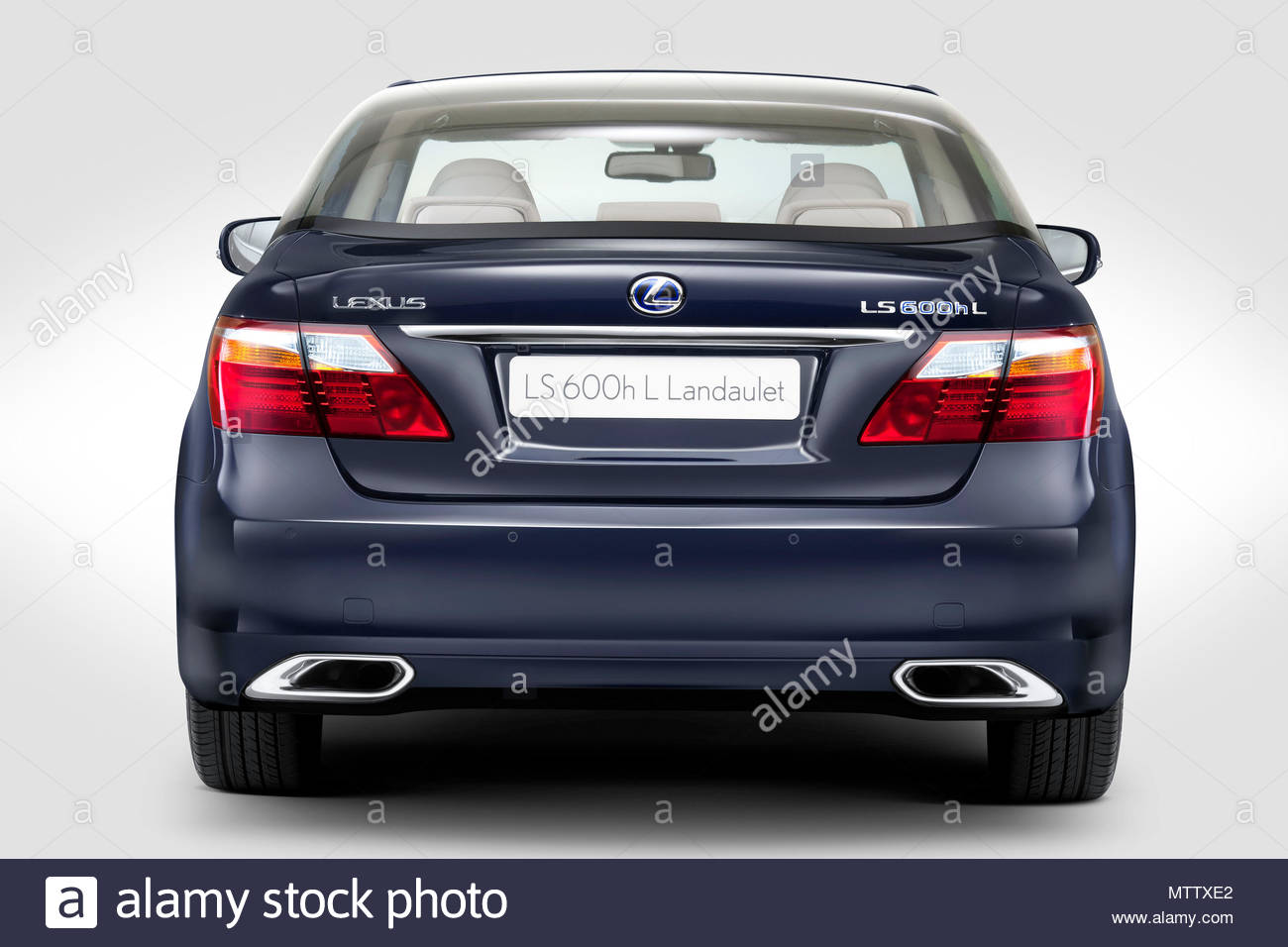https://c8.alamy.com/comp/MTTXE2/lexus-ls-600h-l-landaulet-a-unique-full-hybrid-lexus-ls-600h-l-landaulet-featuring-a-one-piece-transparent-polycarbonate-roof-will-serve-as-the-official-royal-wedding-car-on-the-occasion-of-the-marriage-of-his-serene-highness-prince-albert-ii-of-monaco-to-ms-charlene-wittstock-on-saturday-2nd-july-2011equipped-with-lexus-hybrid-drive-prince-alberts-ls-600h-l-offers-all-the-performance-and-comfort-expected-from-a-lexus-flagship-and-generates-significantly-lower-co2-nox-and-particulate-emissions-than-any-comparable-car-lexus-is-very-proud-to-present-this-exceptional-full-hybrid-vehicl-MTTXE2.jpg