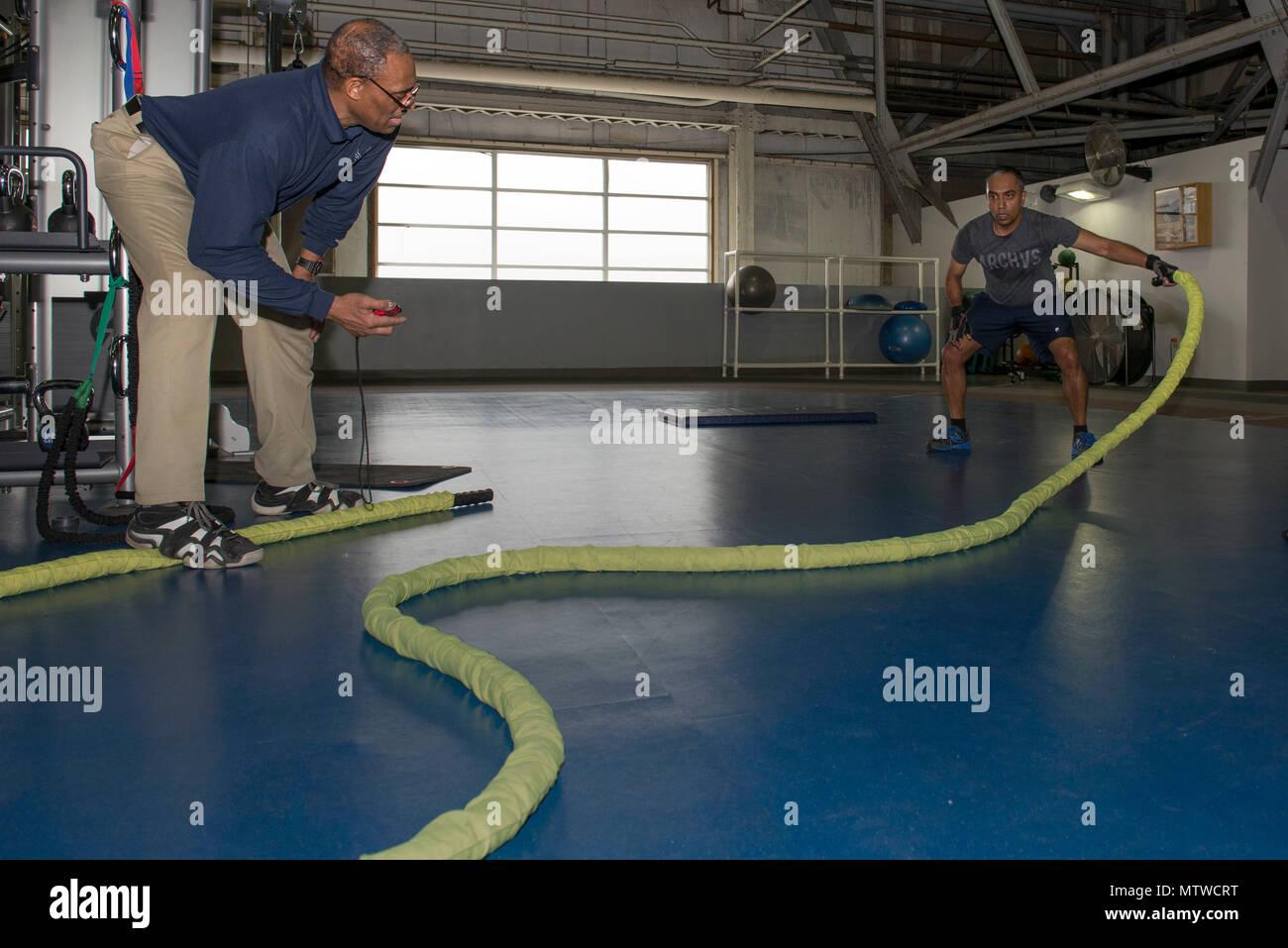 air force mechanical engineer