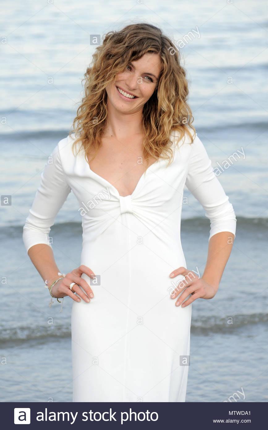 Nancy Andrews (actress)