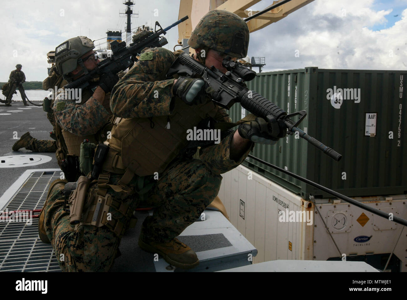 Guam Native Stock Photos & Guam Native Stock Images - Page 3