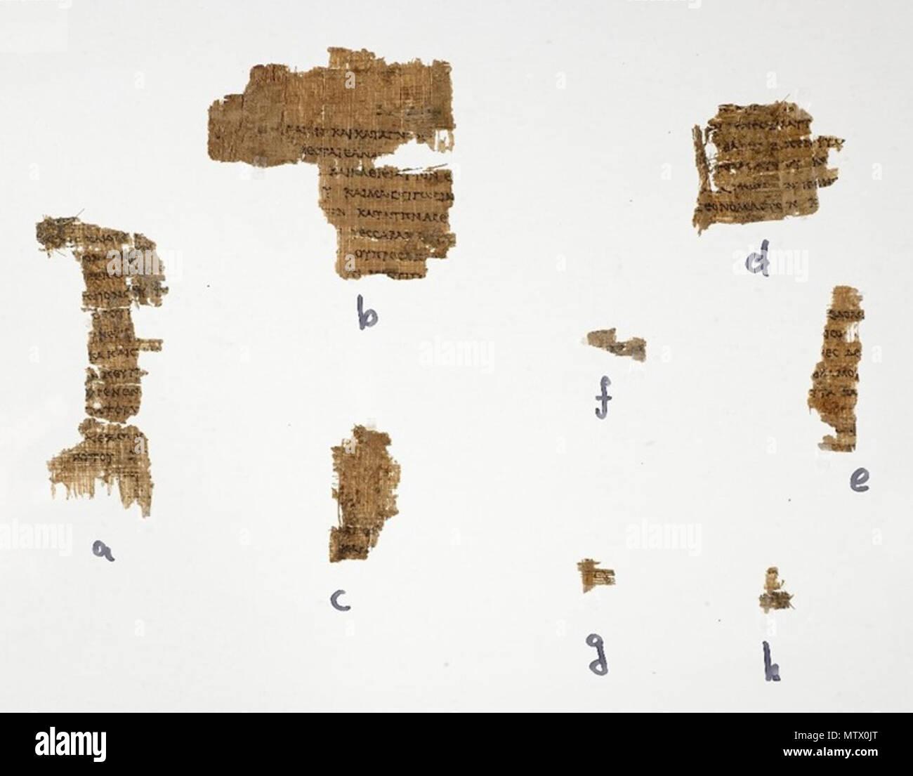 Septuagint Stock Photos & Septuagint Stock Images - Alamy