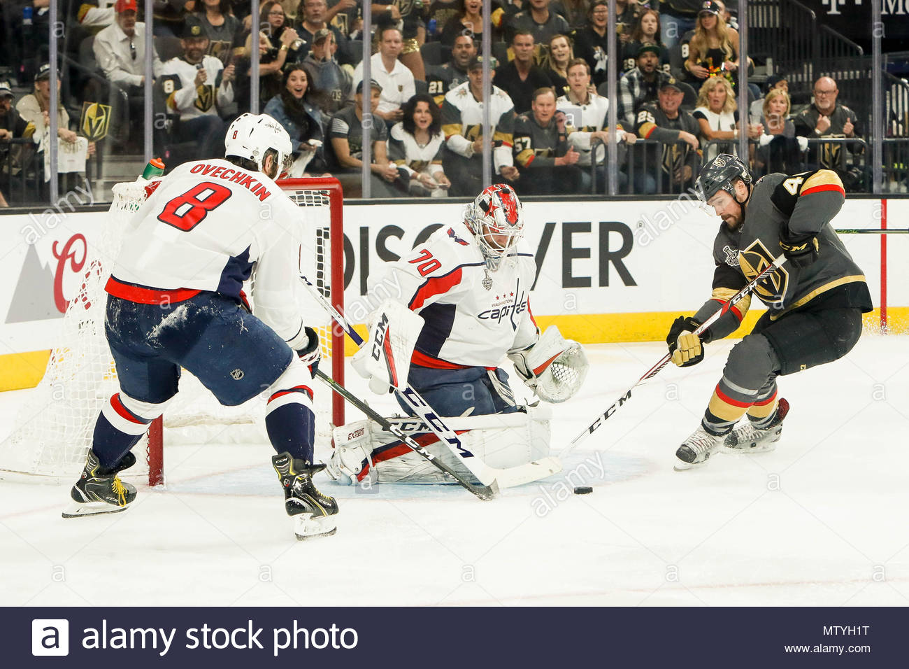 200352e44d1 Nhl Stock Photos   Nhl Stock Images - Page 7 - Alamy