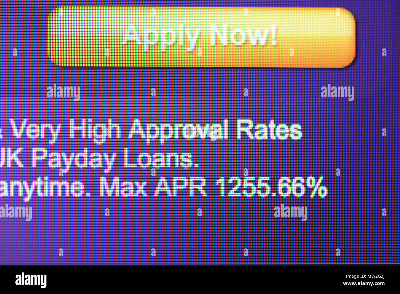 Payday loan 98104 picture 2