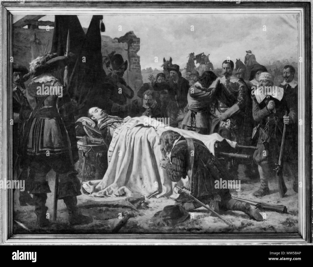Gustaf Adolf Mller - Offentliga medlemsfoton och - Ancestry