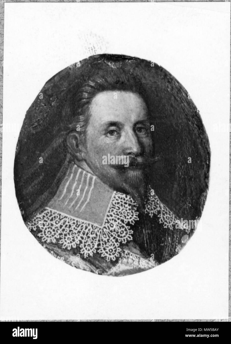 Fil:Bremen Gustav hayeshitzemanfoundation.org Wikipedia