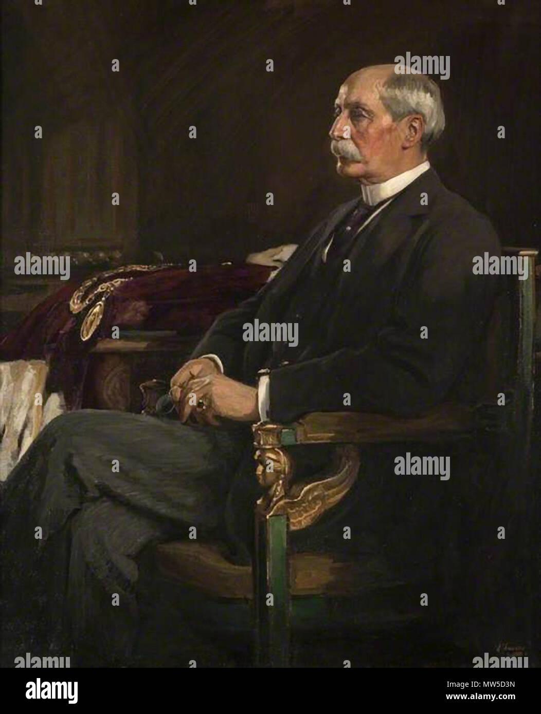 b38b94a557e Джон Лавери (англ. John Lavery) (1856—1941) — ирландский .