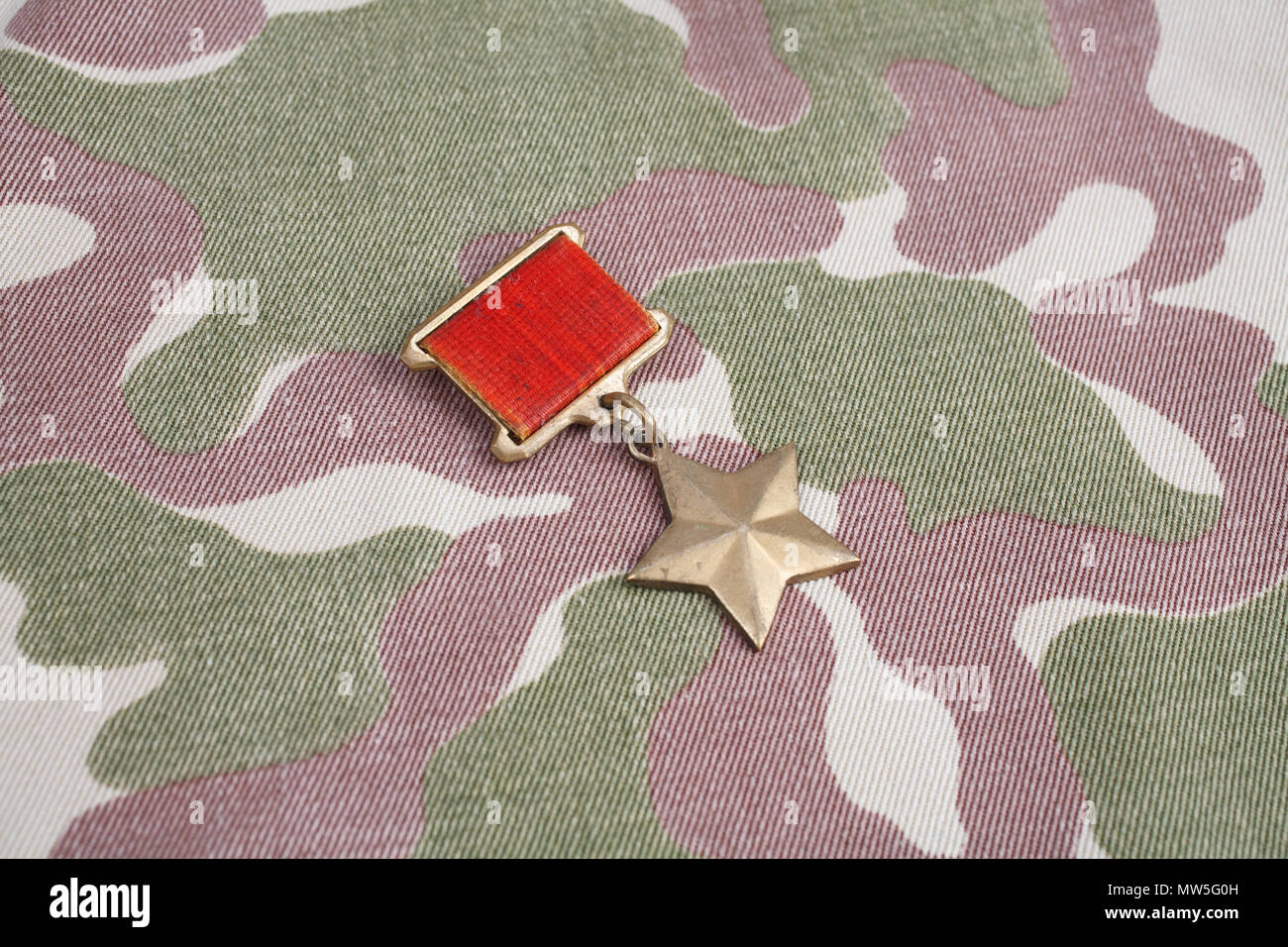 The title of Hero of the Soviet Union was awarded posthumously to General Karbyshev (28 fe 32