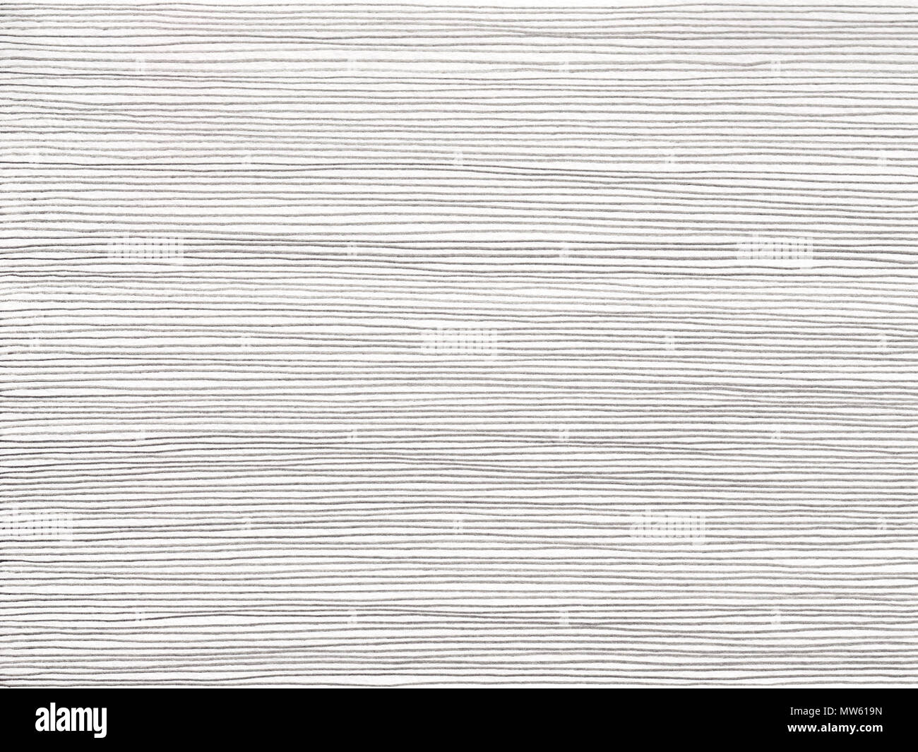 A background texture scanned from an original pencil drawing of closely spaced fine horizontal stripes