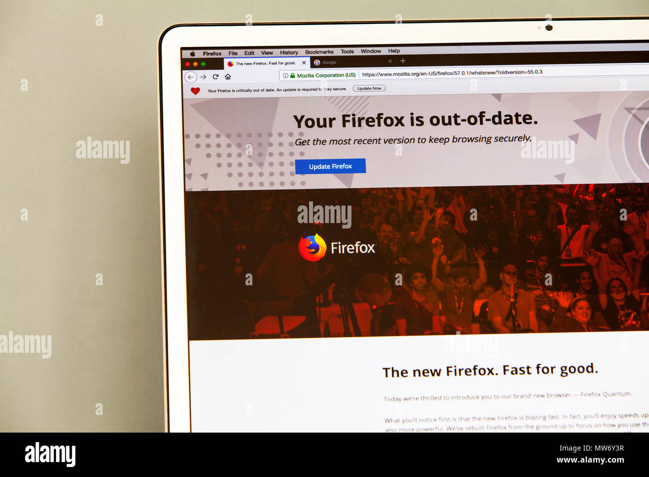 Firefox, Firefox website, Mozilla Firefox, Web page, website