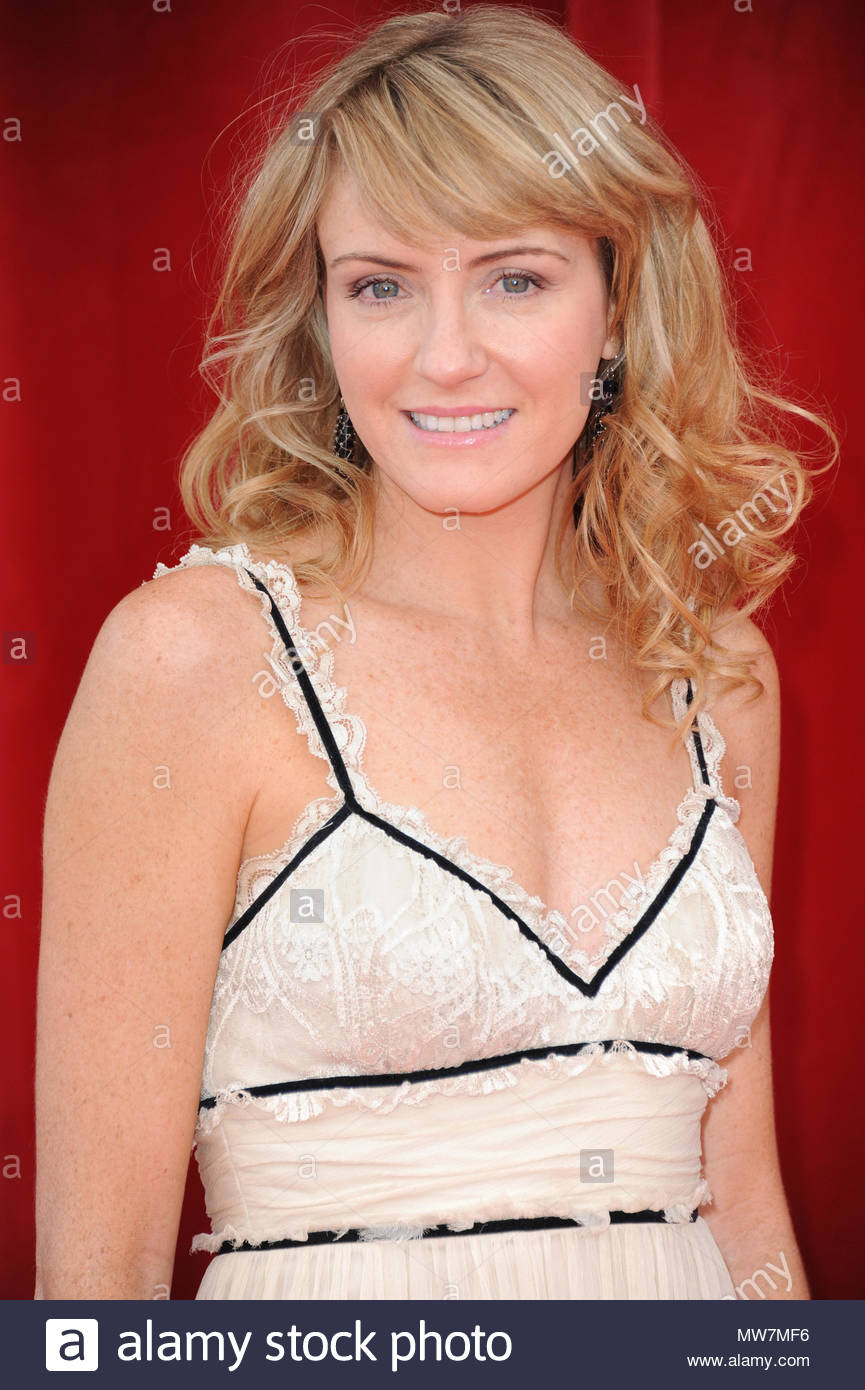 Helene Joy Helene Joy new picture