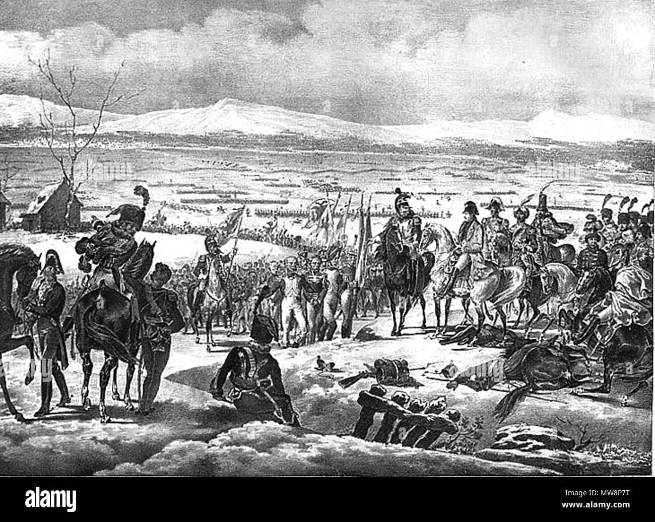 None  Battle Of Pultusk